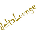welcome 2 deltalounge